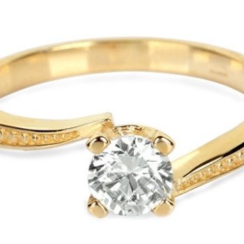 Zlaty-zasnubny-prsten-s-krystalom
