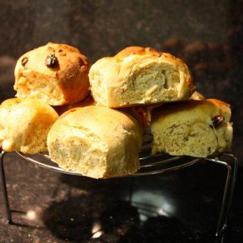 hot-cross-buns-675912_1280