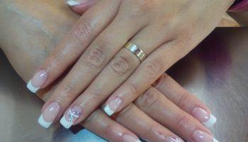nail-657597_1280