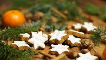 cinnamon-stars-2998962_1280