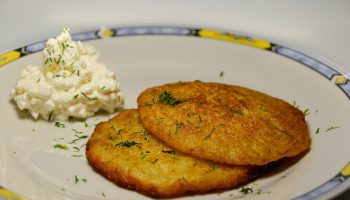 potato-pancakes-544701_1280