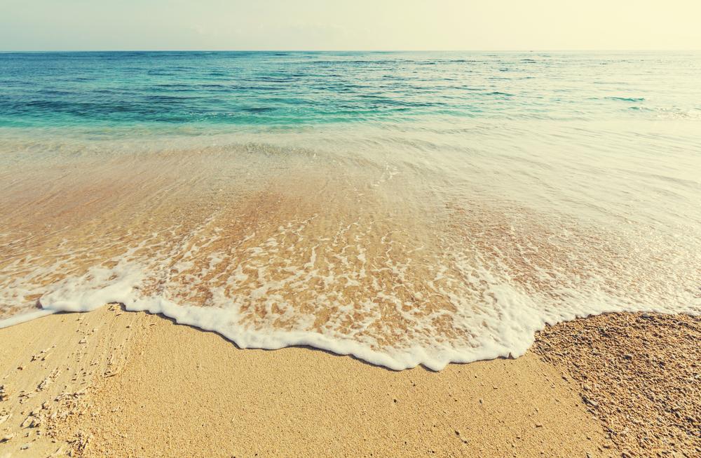Pláže na Malorke