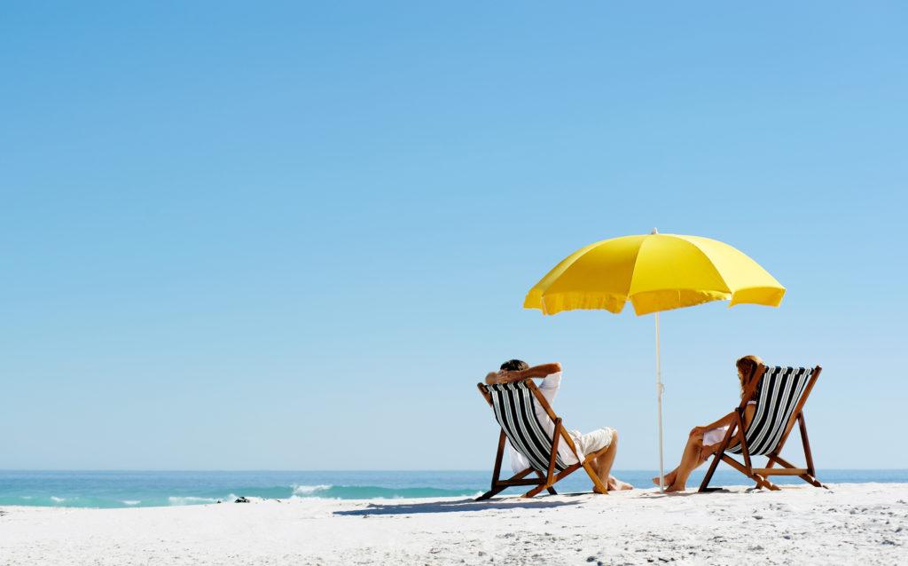 3abd10b0f0 Cestovné poistenie ako bežná súčasť každej vašej cesty do zahraničia ...