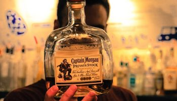 mabo captain morgan