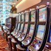 gambling-602976_1280 (1)