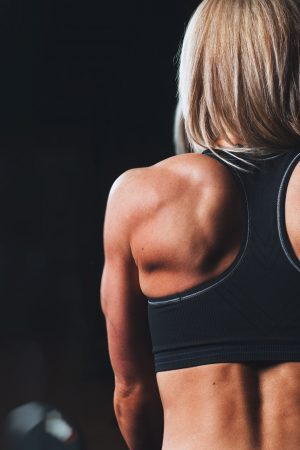 woman-girl-fitness-28061