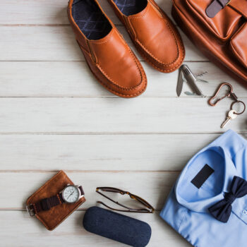 Men's,Accessories,Casual,Outfits,With,Clothing,And,Accessories,With,Space