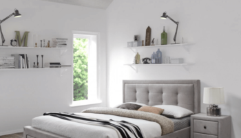 kvalitna-postel-do-spalne-proxima.store-1